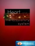 Heart and circulatory system book summary, reviews and download