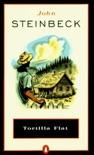 Tortilla Flat book summary, reviews and downlod