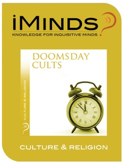Doomsday Cults E-Book Download