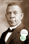 Works of Booker T. Washington book summary, reviews and downlod