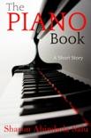 The Piano Book e-book