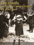 The Shoah book summary, reviews and download