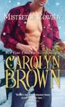 Mistletoe Cowboy book summary, reviews and downlod