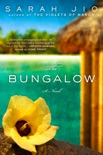 The Bungalow book summary, reviews and downlod