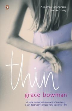 Thin E-Book Download
