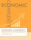 Economic Complexity: Measuring the Intangibles book summary, reviews and download