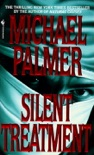 Silent Treatment book summary, reviews and downlod