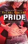 Pride book summary, reviews and downlod