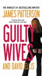 Guilty Wives book summary, reviews and downlod