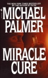 Miracle Cure book summary, reviews and downlod
