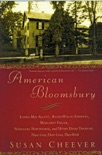 American Bloomsbury book summary, reviews and downlod