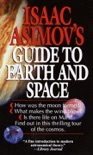 Isaac Asimov's Guide to Earth and Space book summary, reviews and downlod