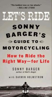 Let's Ride E-Book Download