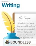 Writing book summary, reviews and download