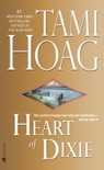 Heart of Dixie book summary, reviews and downlod
