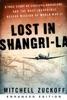Lost in Shangri-La (Enhanced Edition) (Enhanced Edition) book image