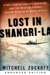 Lost in Shangri-La (Enhanced Edition) (Enhanced Edition) book summary, reviews and downlod