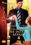 The Intern Affair book summary, reviews and downlod