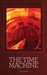 The Time Machine book summary, reviews and downlod