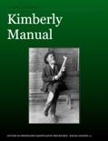 Kimberly Manual e-book