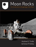 Moon Rocks: An Introduction to the Geology of the Moon book summary, reviews and download