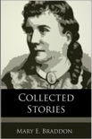 Collected Stories book summary, reviews and downlod