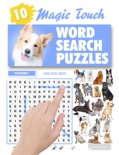 Magic Touch - Dogs Wordsearch Puzzles book summary, reviews and download