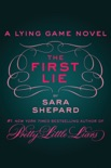The First Lie book summary, reviews and downlod