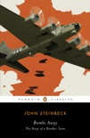 Bombs Away book summary, reviews and downlod