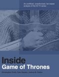 Inside Game of Thrones book summary, reviews and download