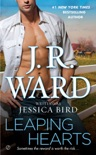 Leaping Hearts book summary, reviews and downlod