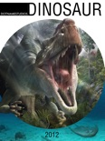 Dinosaur book summary, reviews and download