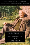 The Letters of J. R. R. Tolkien book summary, reviews and downlod