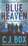 Blue Heaven book summary, reviews and downlod