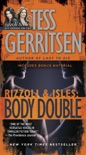 Body Double book summary, reviews and downlod