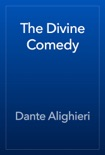 The Divine Comedy book summary, reviews and download