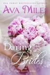 Daring Brides book summary, reviews and downlod