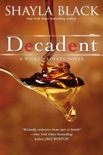 Decadent book summary, reviews and downlod