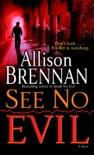 See No Evil book summary, reviews and downlod