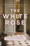 The White Rose book summary, reviews and download