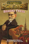 Sigmund Freud book summary, reviews and downlod