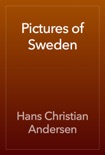 Pictures of Sweden book summary, reviews and download