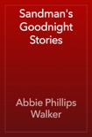 Sandman's Goodnight Stories book summary, reviews and download