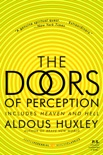 The Doors of Perception and Heaven and Hell e-book