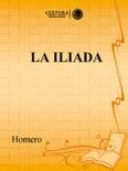 La Iliada resumen del libro