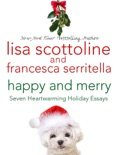 Happy and Merry book summary, reviews and downlod