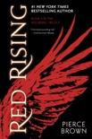 Red Rising e-book