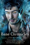 The Bane Chronicles book summary, reviews and download