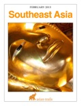Southeast Asia Travel Guide book summary, reviews and download