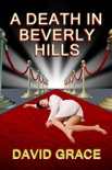 A Death In Beverly Hills book summary, reviews and download